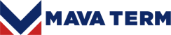 Mavaterm