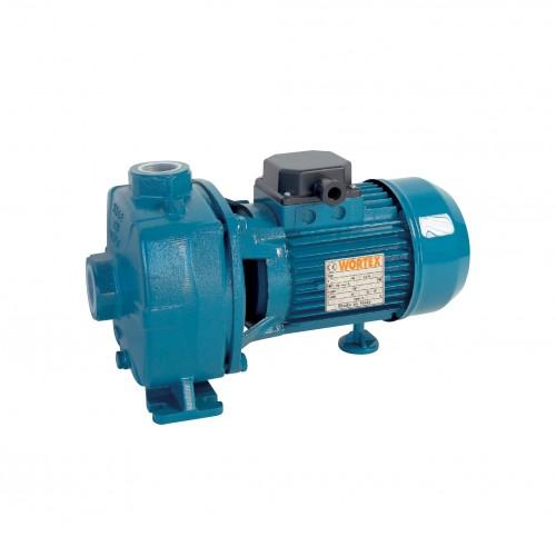 Wortex CNB-T 150/B