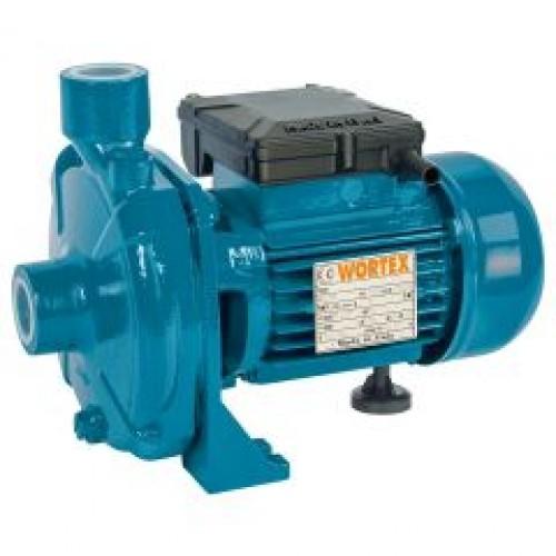 Wortex C-T 400