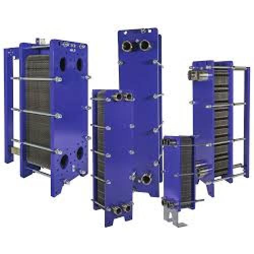 Termoleader 200 kW, Ø2 1/2''